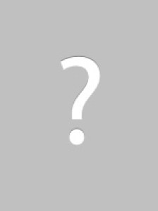 skunks are attracted to bird feeders