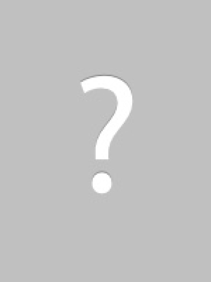 how to keep animals from digging under shed