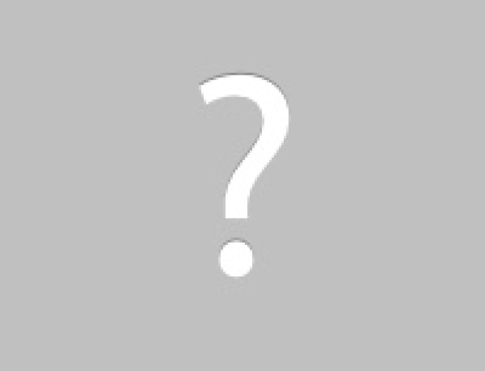 Attic insulation removal Fort wayne Indiana
