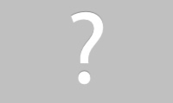 pest control rat damage removal