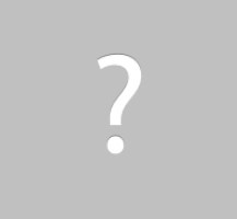 Animal Damage Repair Financing