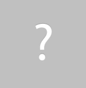 bat guano removal srvice