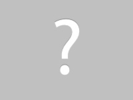 Full gutters lead to rotted roofs