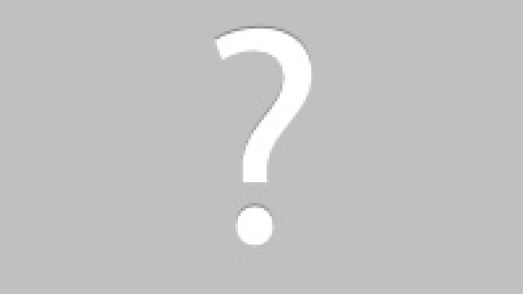Skunk trapping and removal in and near Bloomington, Indiana