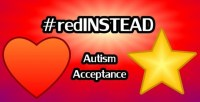 red-graphic-with-redinstead-and-autism-acceptance-graphic-nancy-jobes_660173