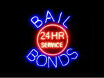 1st Priority Group Bail Bonds