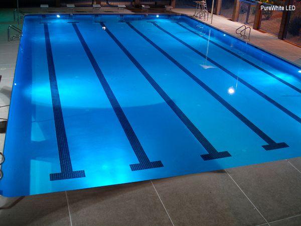 Pool Retrofit Led Lights