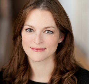 Gwendolyn Whiteside