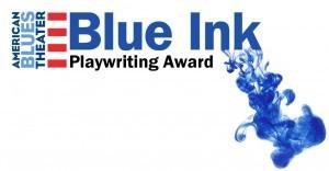 Blue Ink Playwriting Award