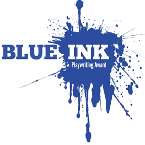 Blue Ink Playwriting Award