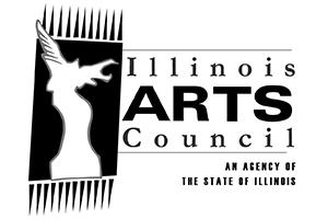 Illinois Arts Council