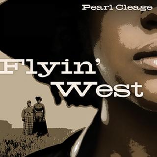 Flyin West