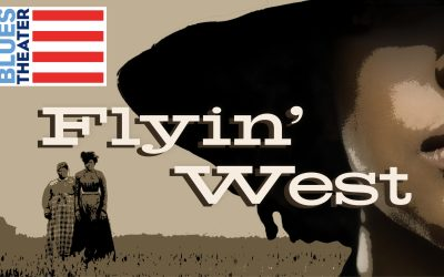About FLYIN' WEST Artists