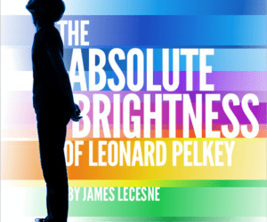 About ABSOLUTE BRIGHTNESS Artists