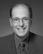 Michael R. Levinson