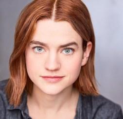 Grace Smith