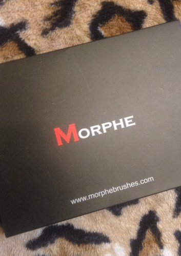 morpheblog