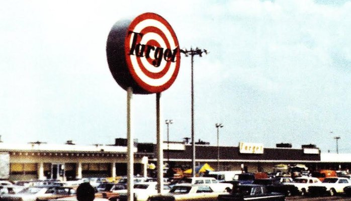 Can Companies Really Reinvent Themselves? The Lessons of Target