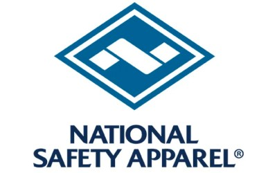 A Family of Brands in a Family Business: The Story of National Safety Apparel