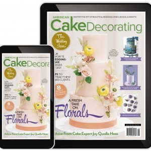 May/June Wedding & Floral Digital Issue