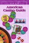 2013 american casino guide