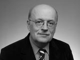 Trump and the Midterms: Dinner Speech with Dr. Christoph von Marschall (Der Tagesspiegel) @ Park Hyatt Hamburg