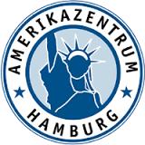 Dinner Speech: Role of the United States and Russia in Syria by Richard Herzinger @ Park Hyatt Hamburg | Hamburg | Hamburg | Germany