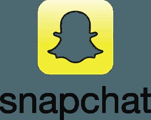 snapchat-logo-210C1F0142-seeklogo.com | American Club