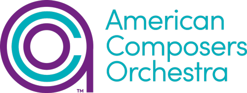 Join Aco Community American Composers Orchestra