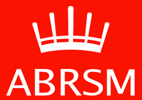 ABRSM Prep Class – 10 Classes / Year Prepare For Success!