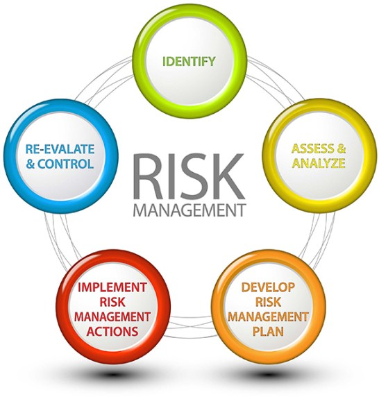 Risk-management-art