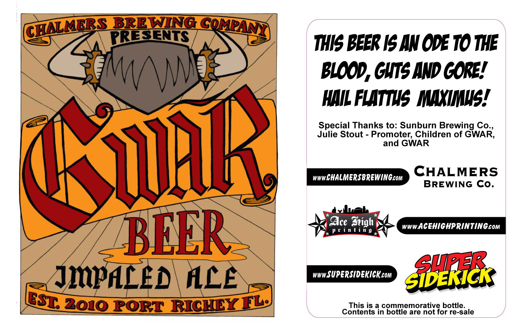 https://i2.wp.com/americancraftbeer.com/images/stories/article_images/2013/05/gwar-05-09-13/Impaled_Ale_label.jpg