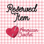 AC_Reserved_Item[1]