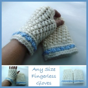 any-size-fingerless-gloves Rhelena