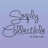 Simply Collectible Crochet