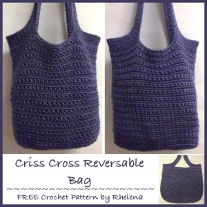 criss-cross-reversable-bag