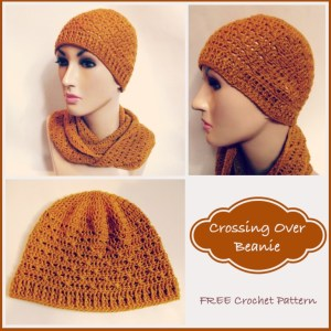 crossing-over-beanie1