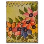 frida_kahlo_painted_flores_postcard-reb3f56b2727143dfbd573ed66d8f85f9_vgbaq_8byvr_512