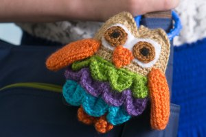 owl-stroller-toy-slider