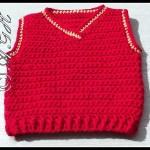 red v neck 6_12b