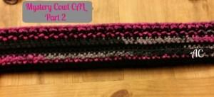 Part 2 | American Crochet @americancrochet.com