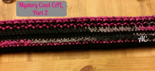 American Crochet @americancrochet.com