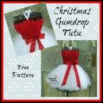 christmas_tutu__medium2 TCW