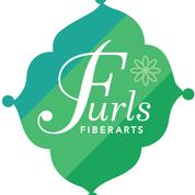 Furls Crochet Hook Review | American Crochet