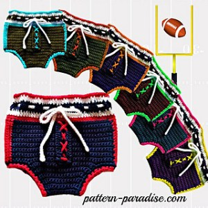 Football_Diaper_Cover_2a_small2