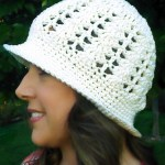 sunshine-and-shells-summer-crochet-hat