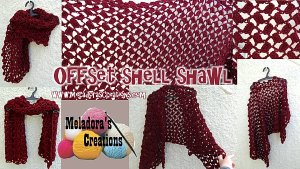 Offset-shell-shawl-Web