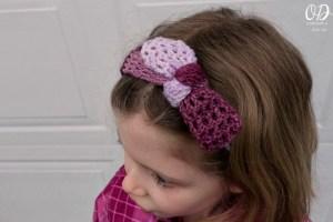 Plum-Dandy-Simple-Tied-Headband