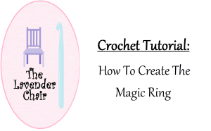 HOw to create the maagic ring