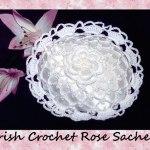 irish-crochet-rose-sachet